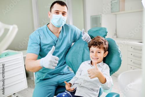 importance of pediatric dentistry